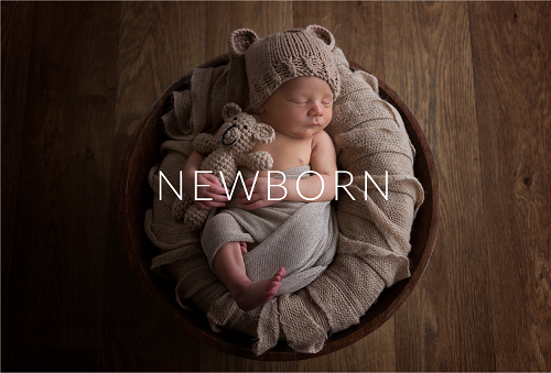 newborn photography.png