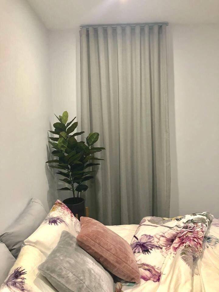 Donna+Bedroom.jpg