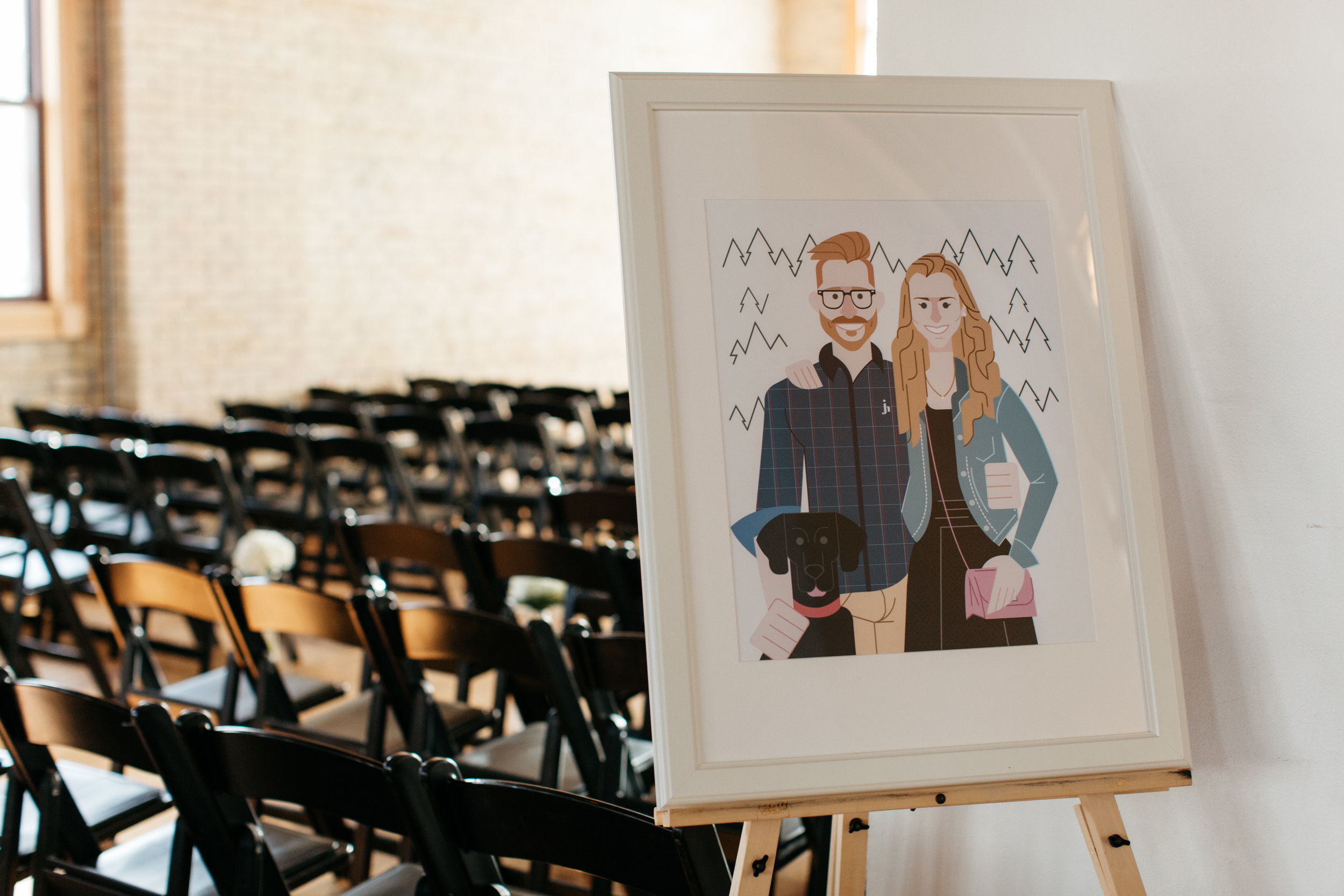 Day-Block-Event-Center-Wedding-12