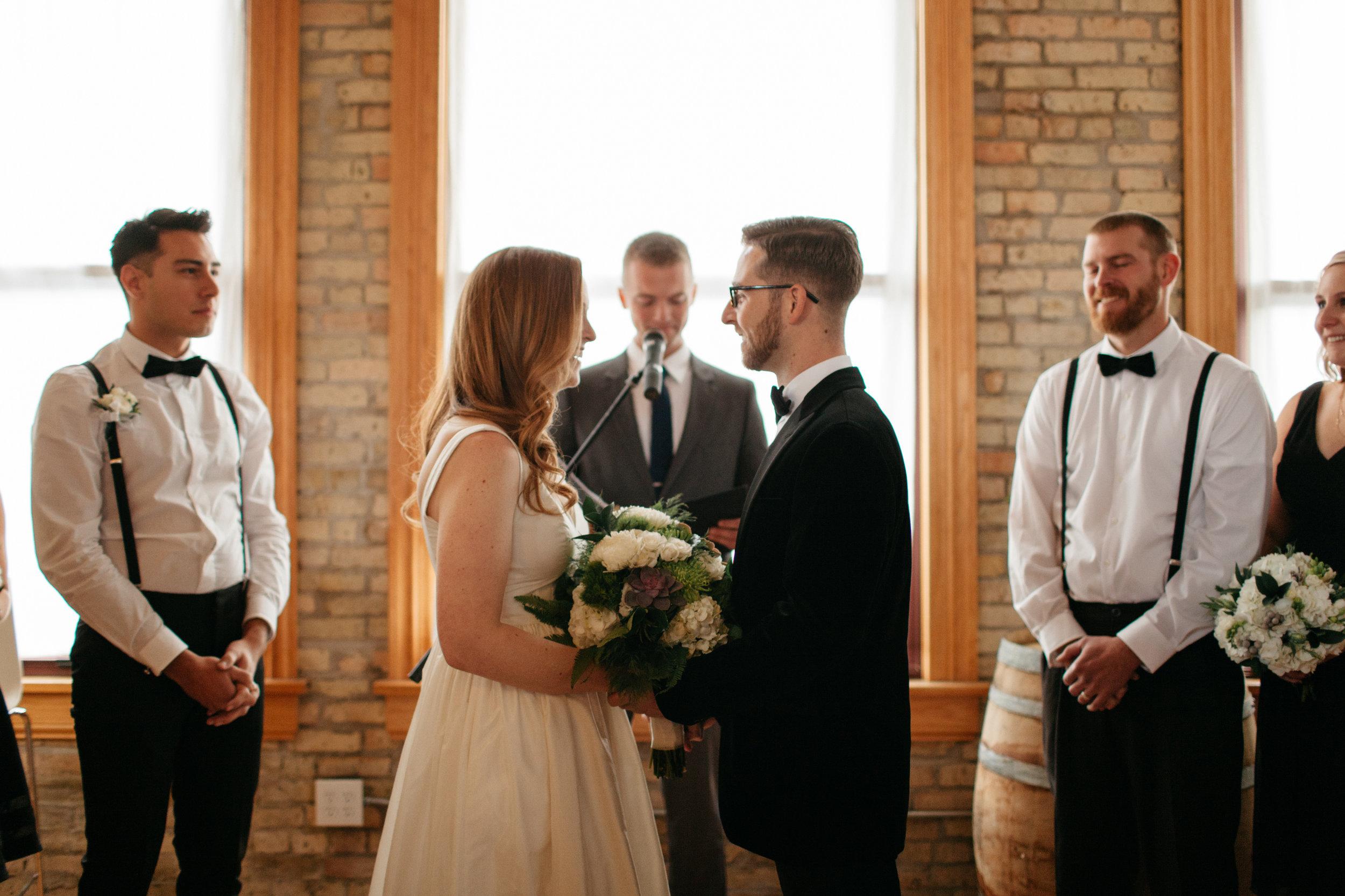 Day-Block-Event-Center-Wedding-20