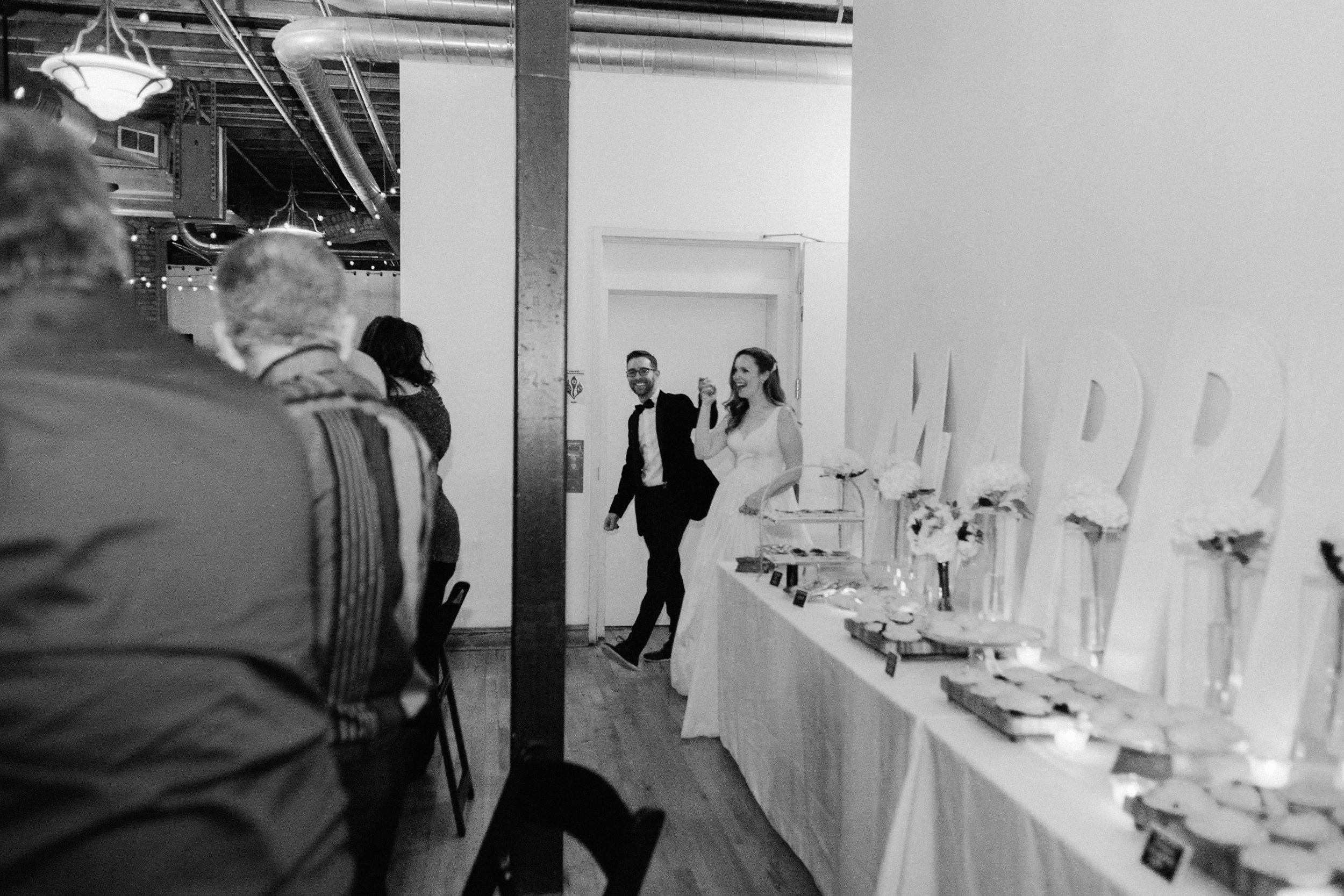 Day-Block-Event-Center-Wedding-32