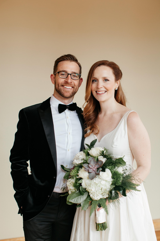 Day-Block-Event-Center-Wedding-35