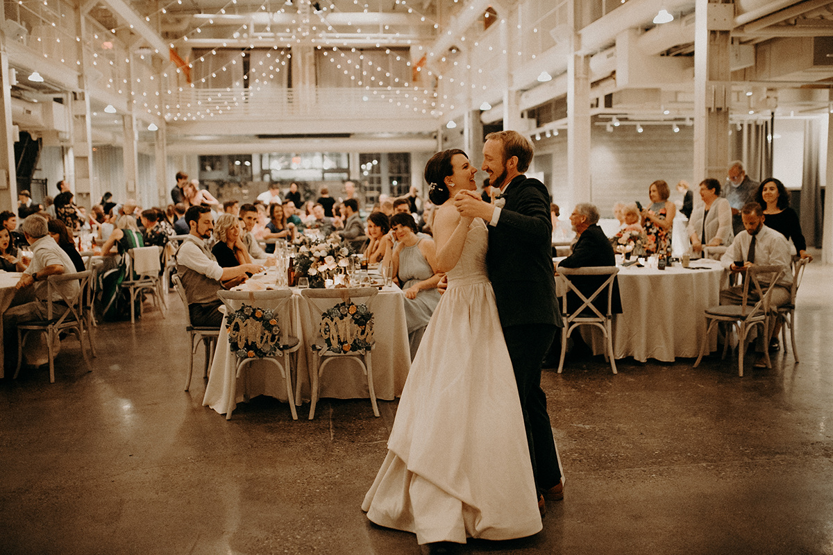 Machine-Shop-Wedding-31.jpg