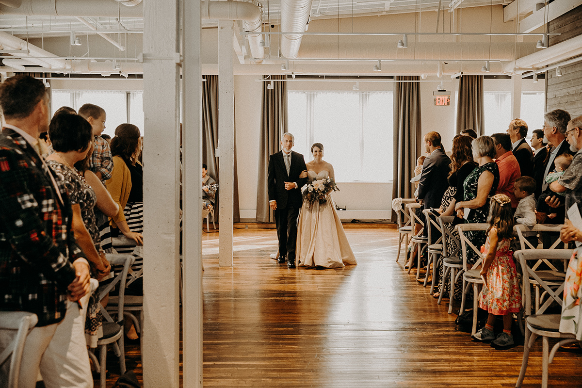 Machine-Shop-Wedding-103.jpg