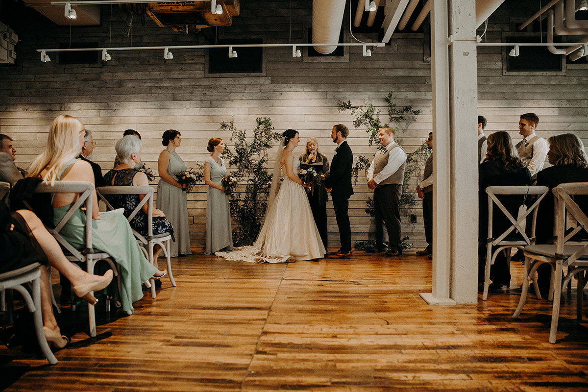 Machine-Shop-Wedding-104.jpg