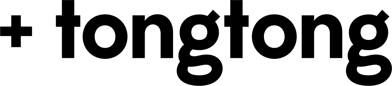 Tong Tong Logo (black).png