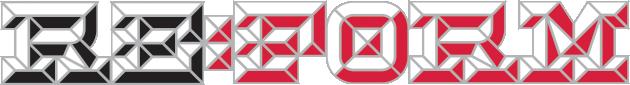 reform-logo.png