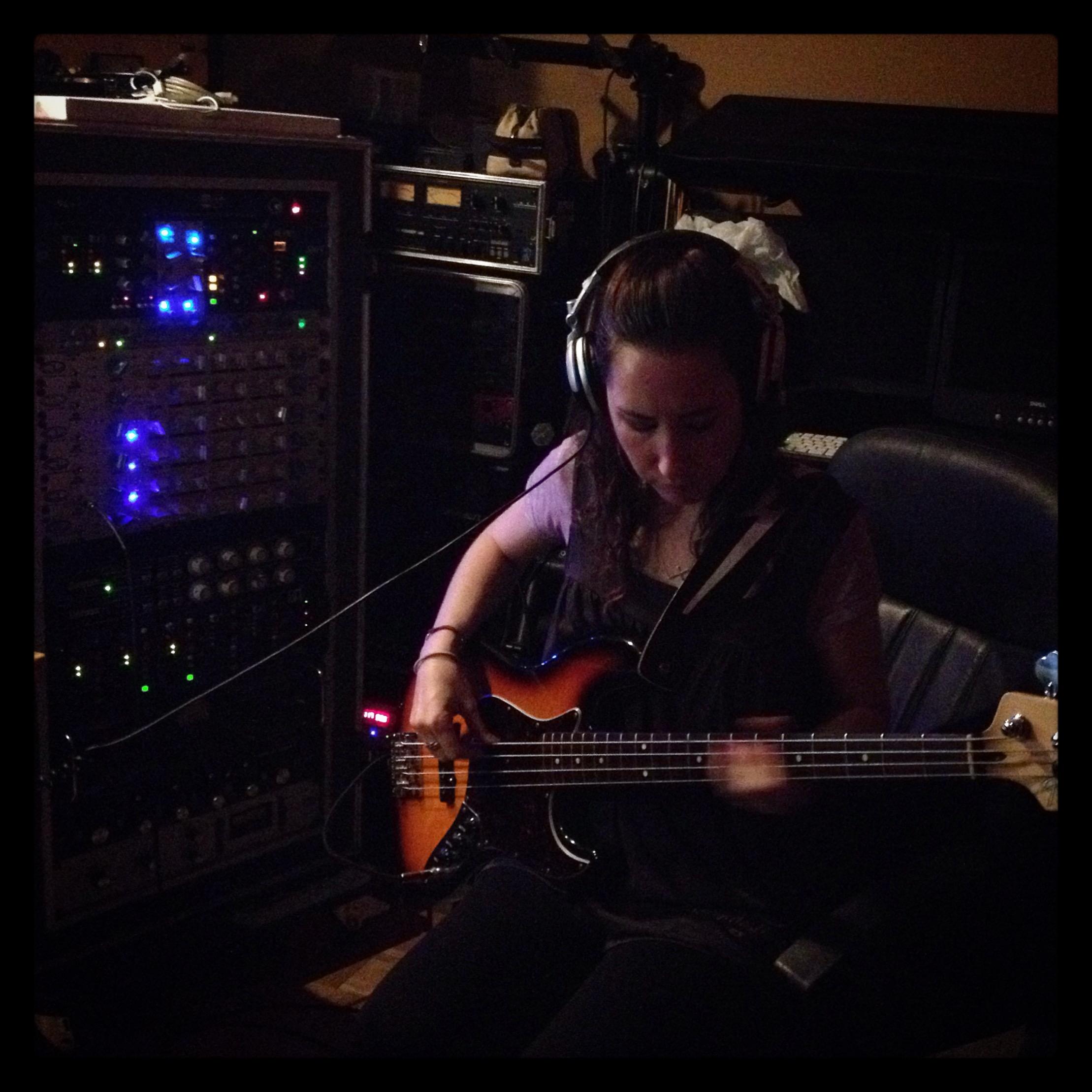 144 Studios - June 2016