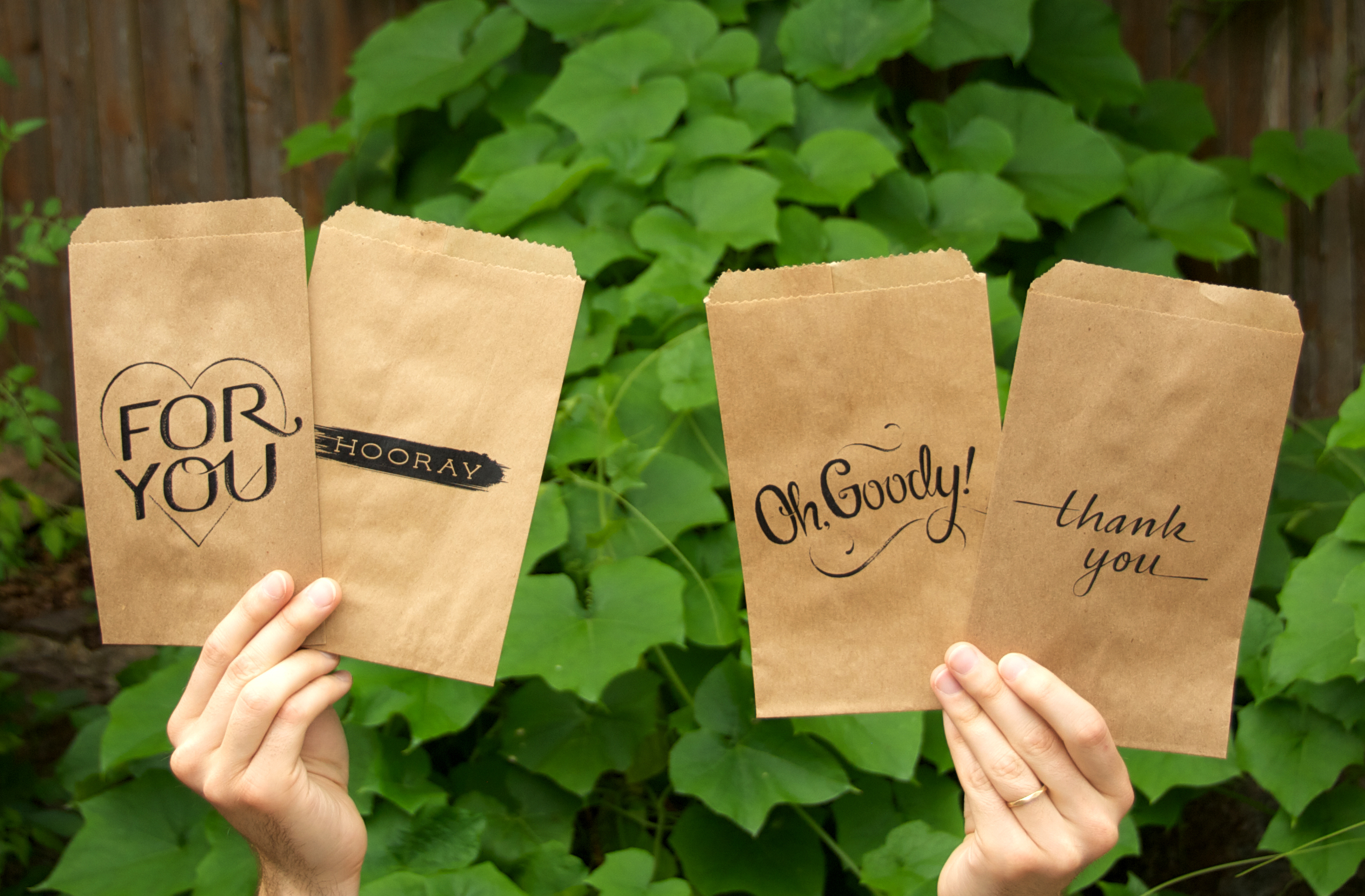 Goody-bags-outside.jpg