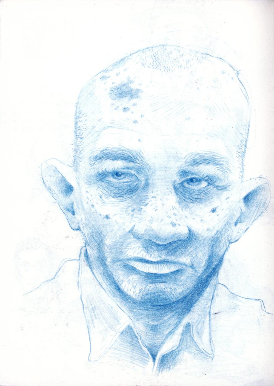 bald-blue-fellow.jpg