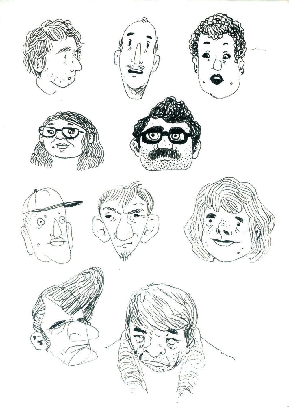 heads-2.jpg