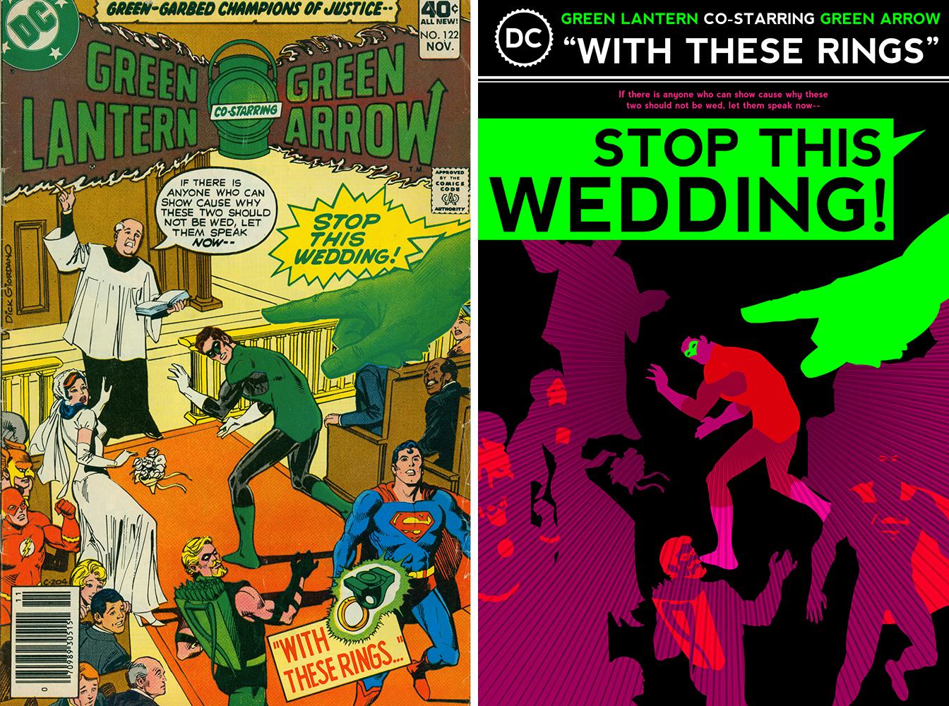 Green-Lantern-wedding-original+new.jpg