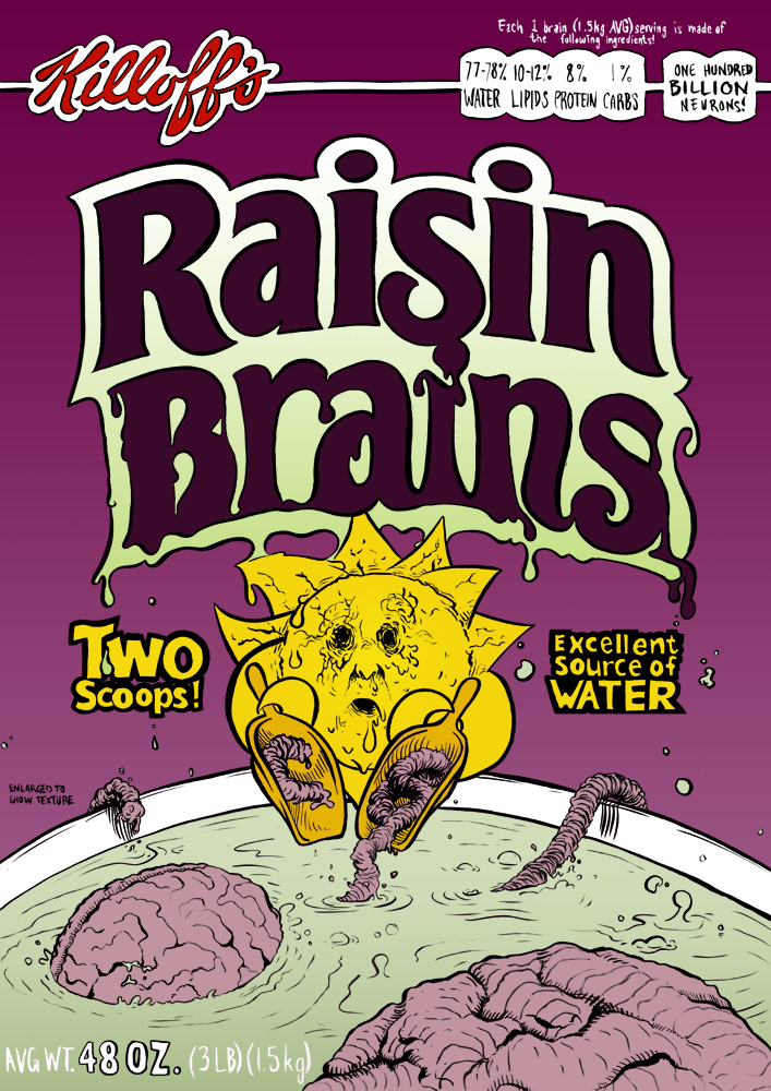 Raisin Brains.jpg