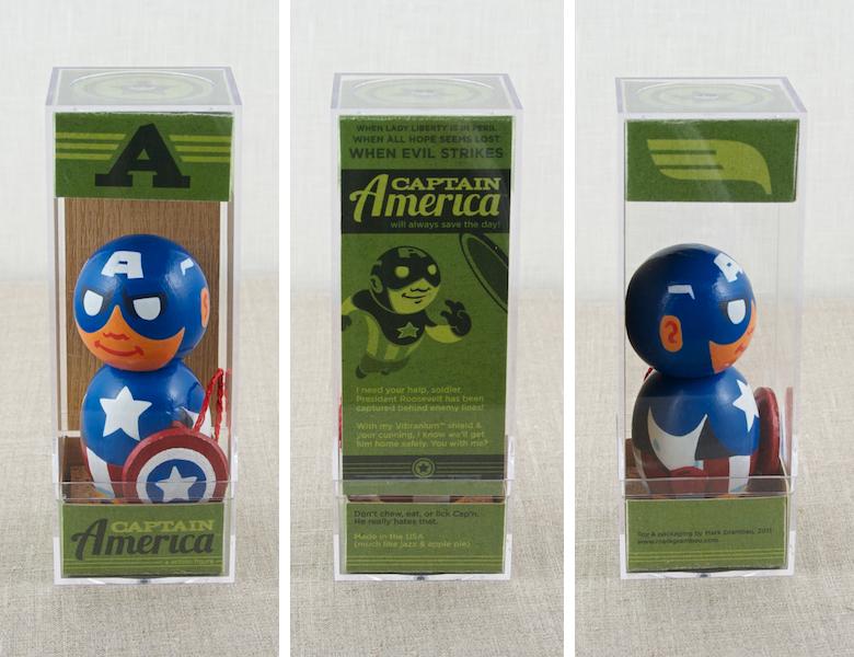 Cap-packaging.jpg