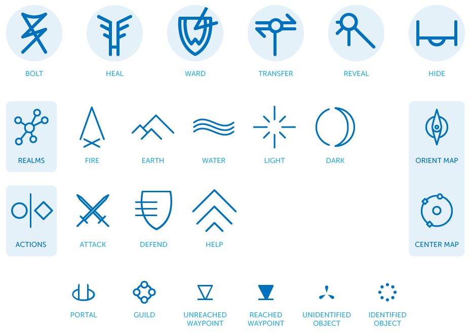 incantor-vector-icons.png