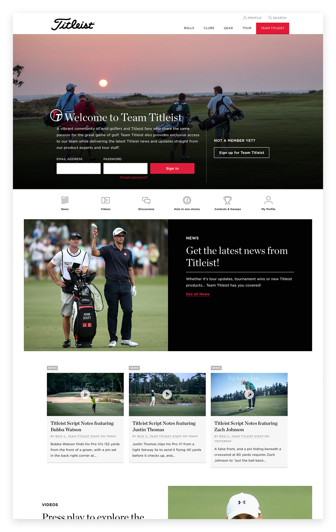 Team-Titleist-home.jpg