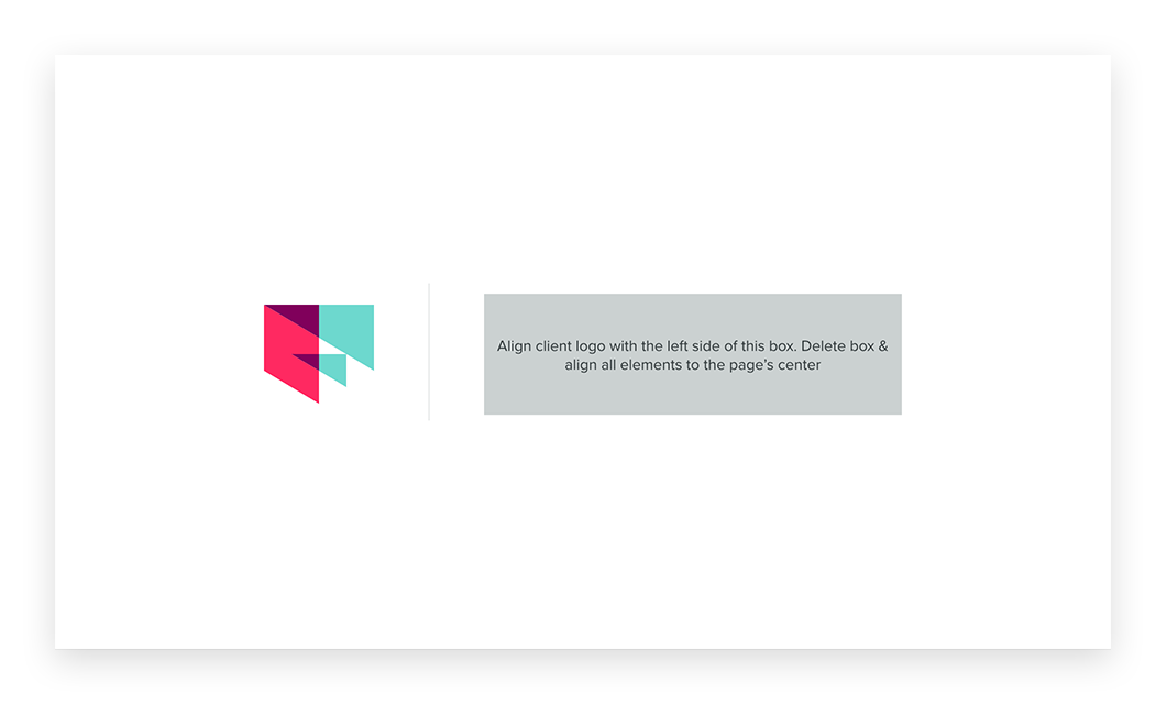 FTS-keynote-template-002.png