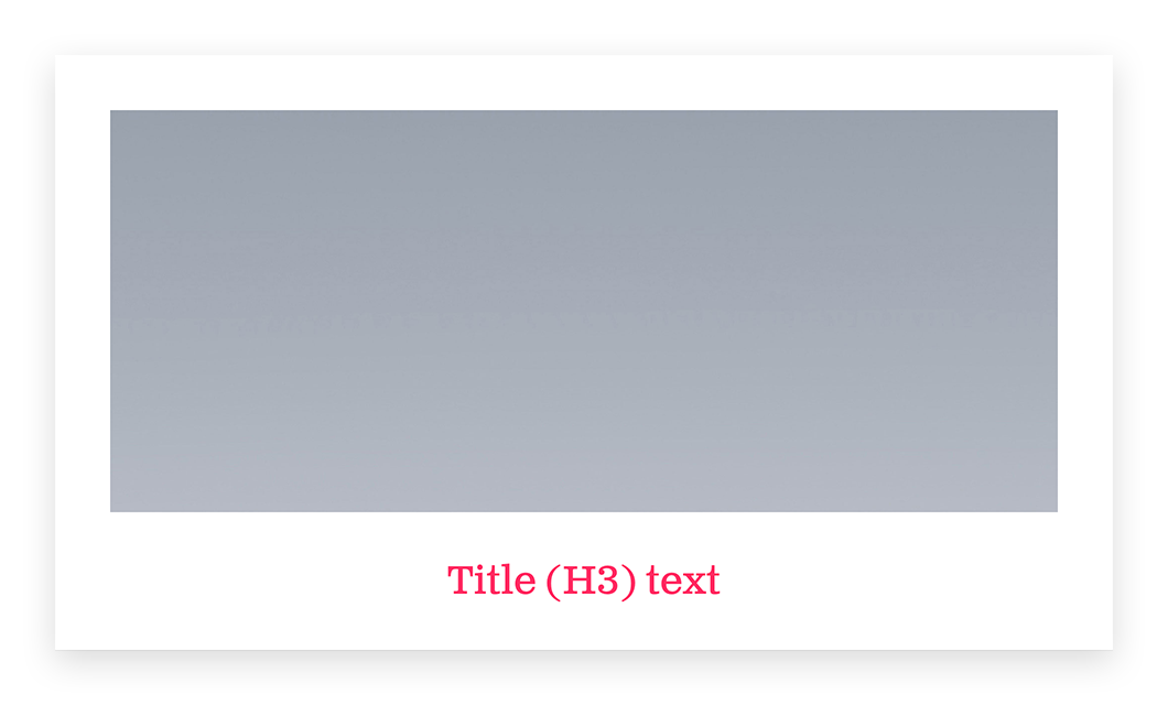 FTS-keynote-template-030.png