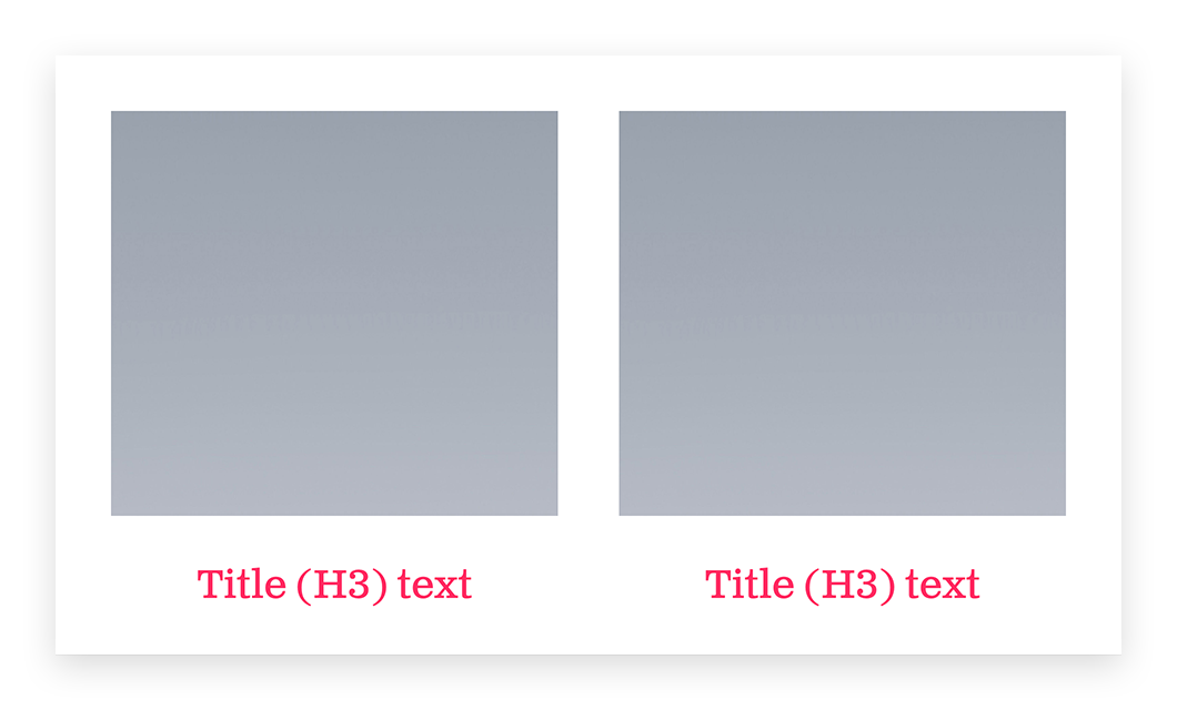 FTS-keynote-template-032.png
