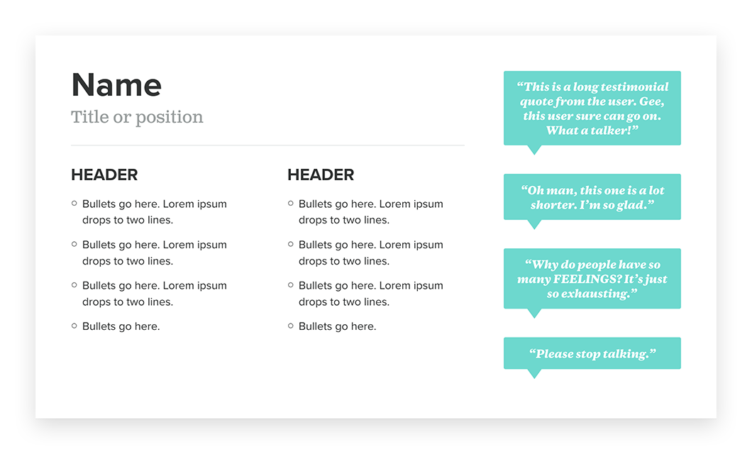 FTS-keynote-template-037.png