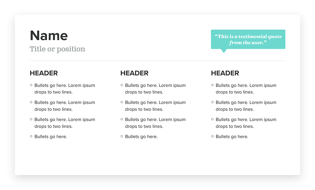 FTS-keynote-template-039.png