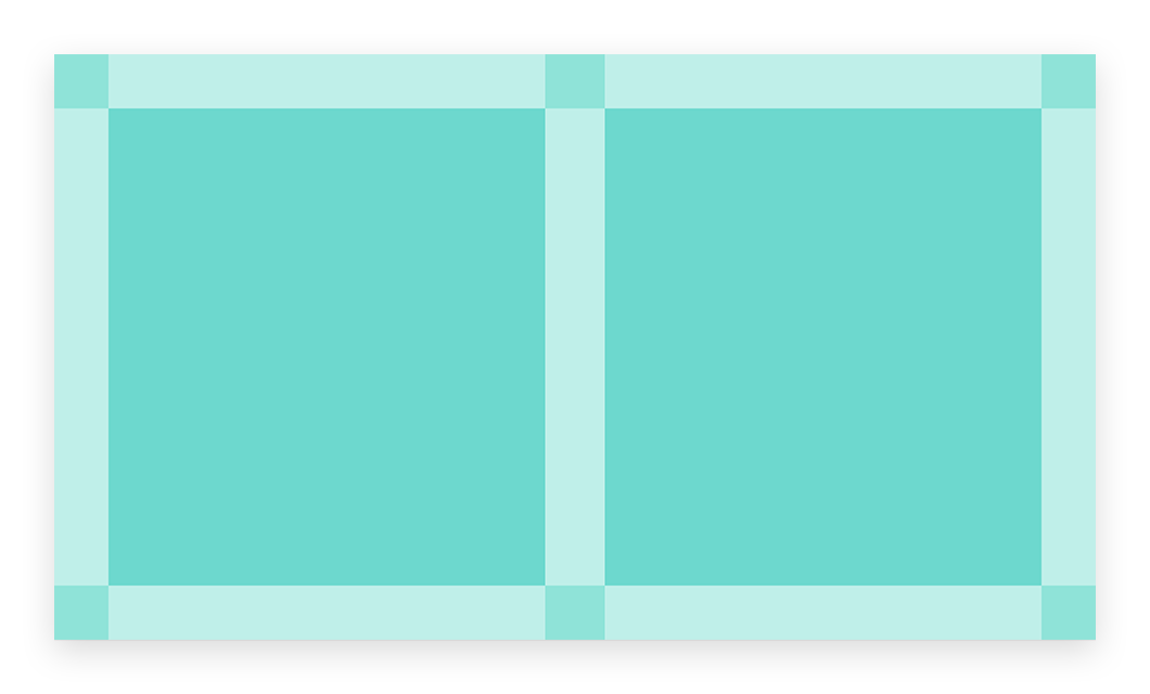 FTS-keynote-template-048.png
