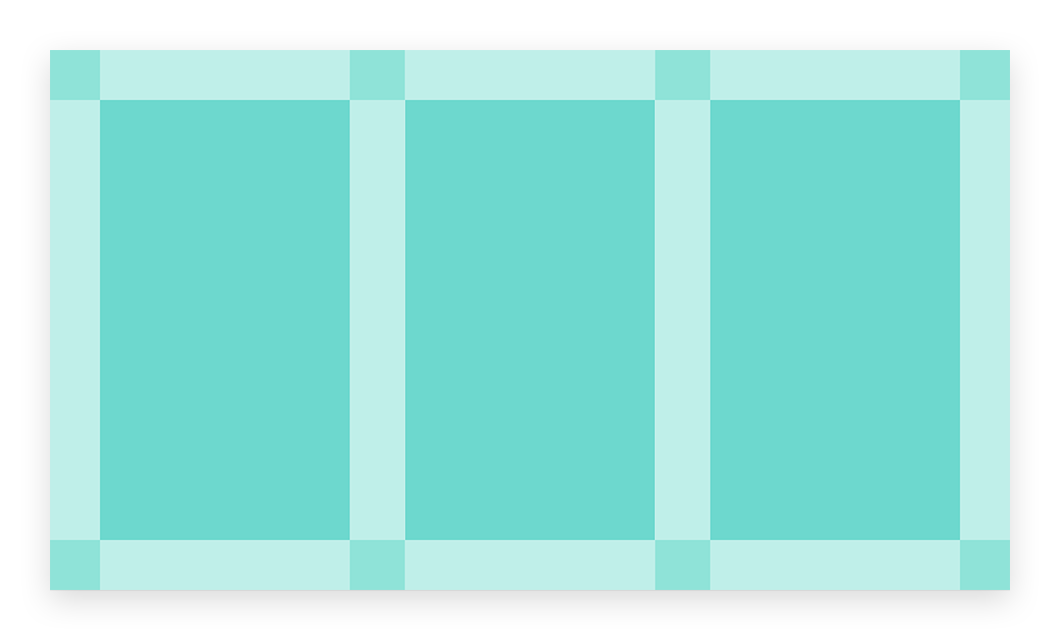 FTS-keynote-template-049.png
