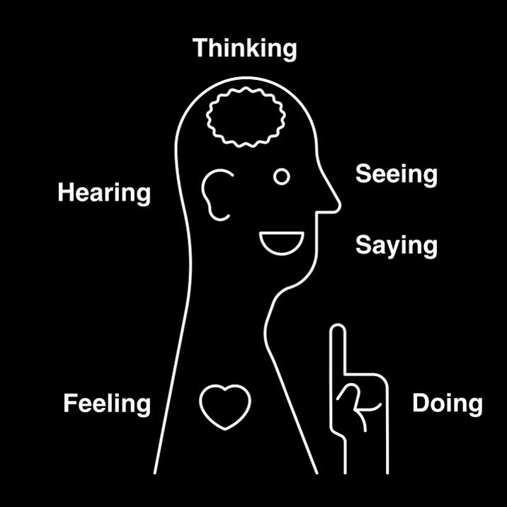 Thinking Seeing Etc.JPG