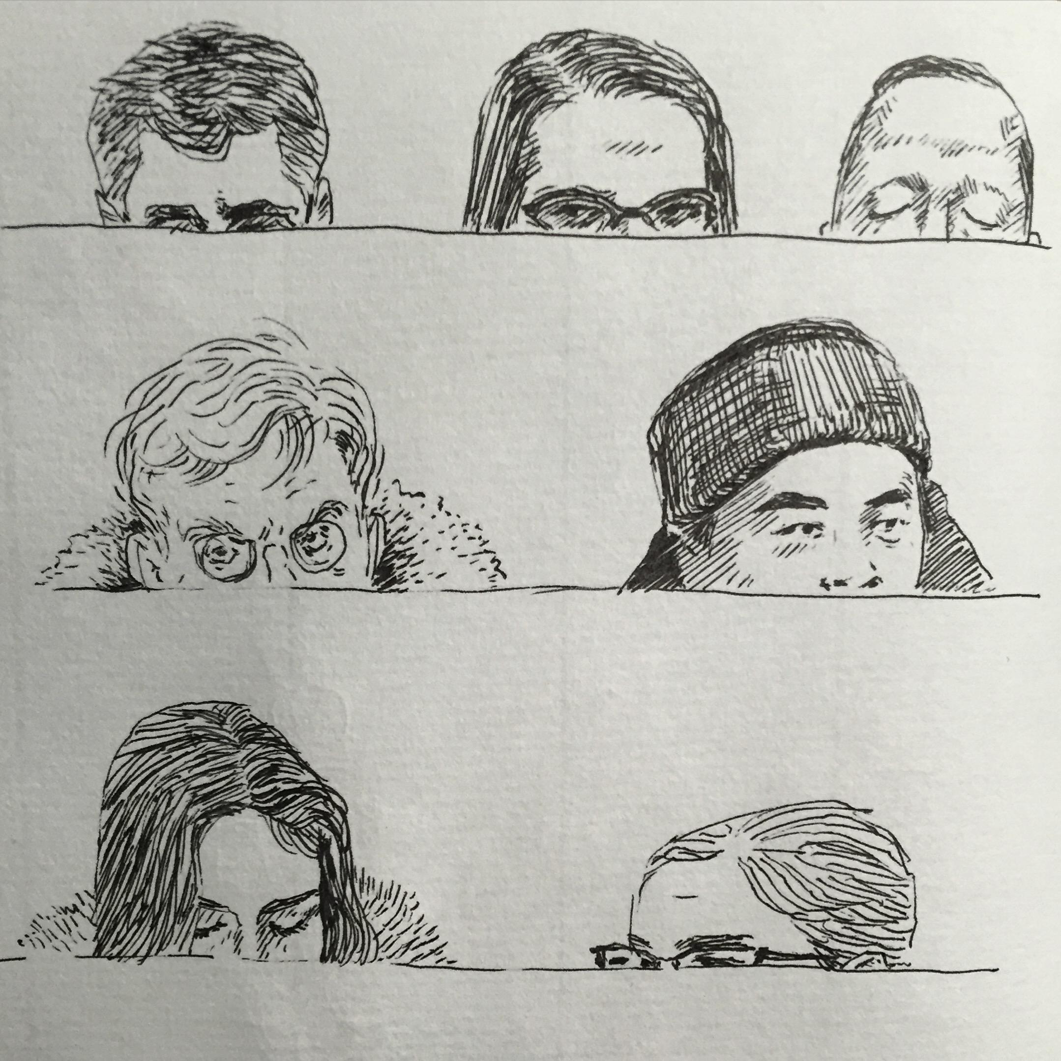 Train faces.JPG