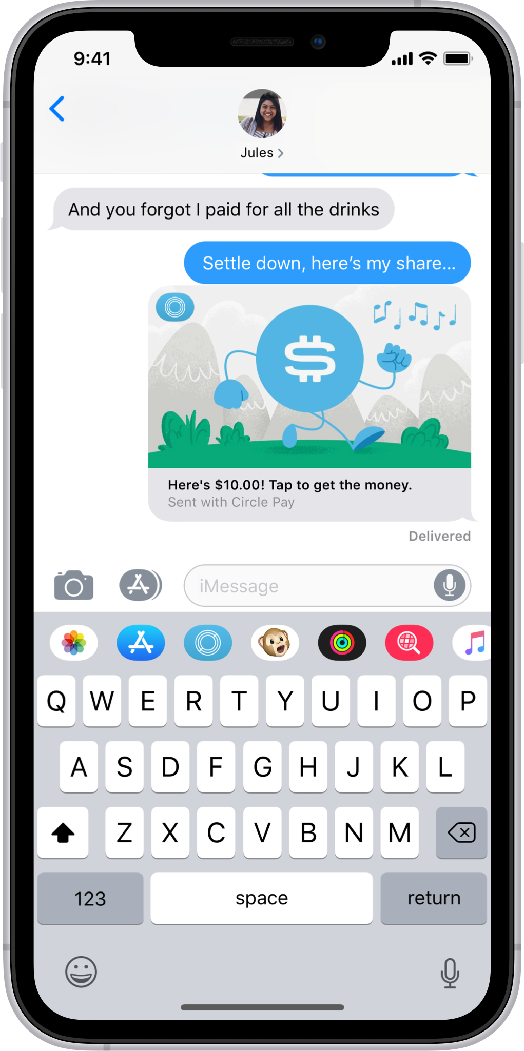 Pay-iMessage-iOS13.png