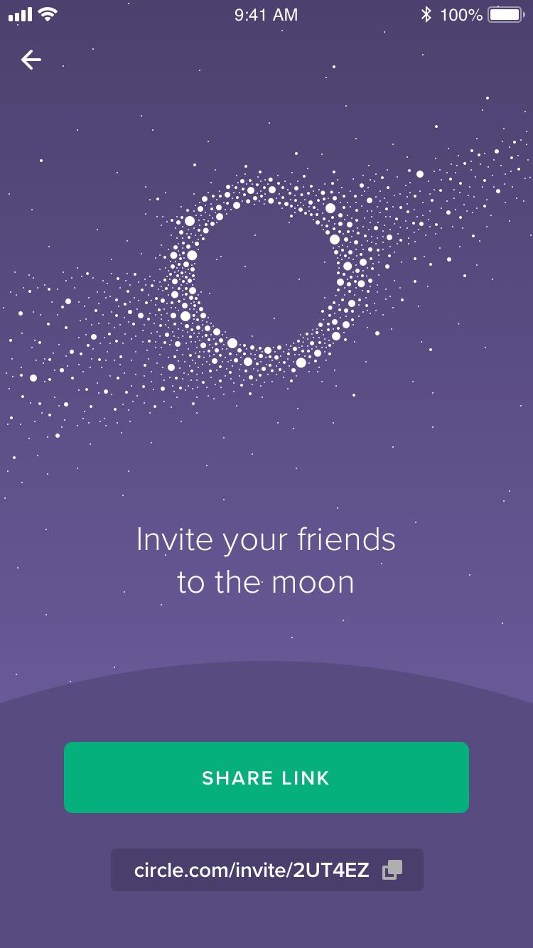 invest-invite.png