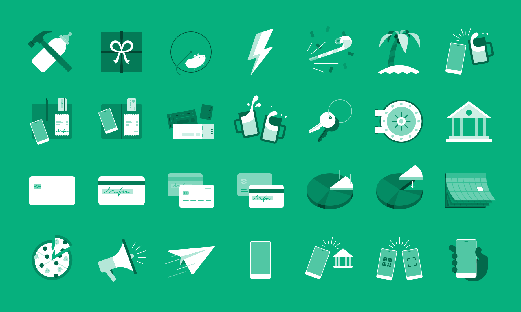 Illustrated icons - tonal.png