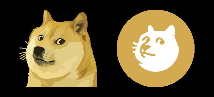 Original-v-set_Dogecoin.png