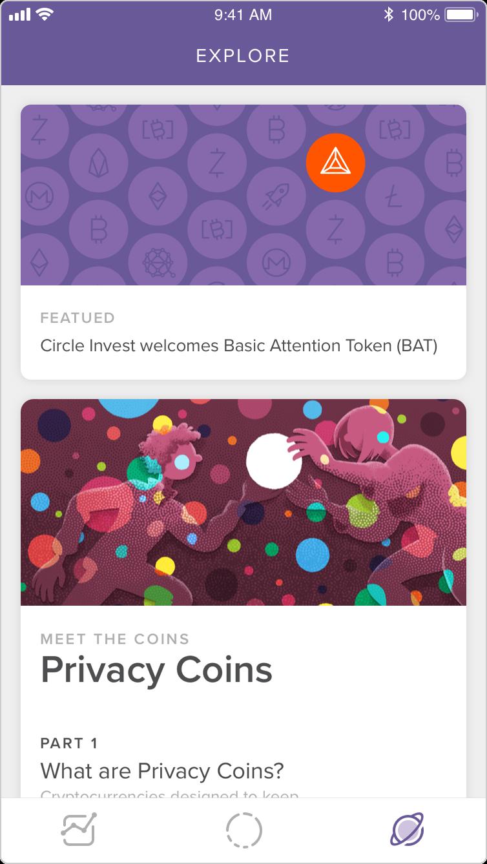 Invest-Explore-BAT.png