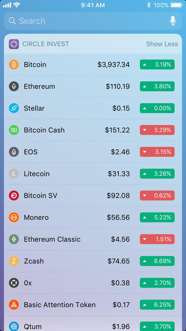 Invest-Widget.png