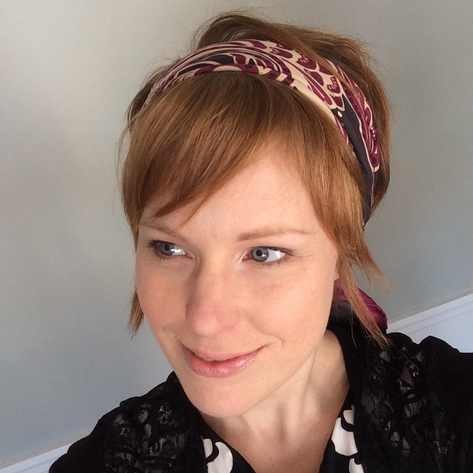 Marsha Lynn Hammond