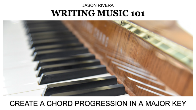 WRITING_MUSIC_101_COVER_IMAGE_CREATE_A_CHORD_PROGRESSION_IN_A_MAJOR_KEY.png