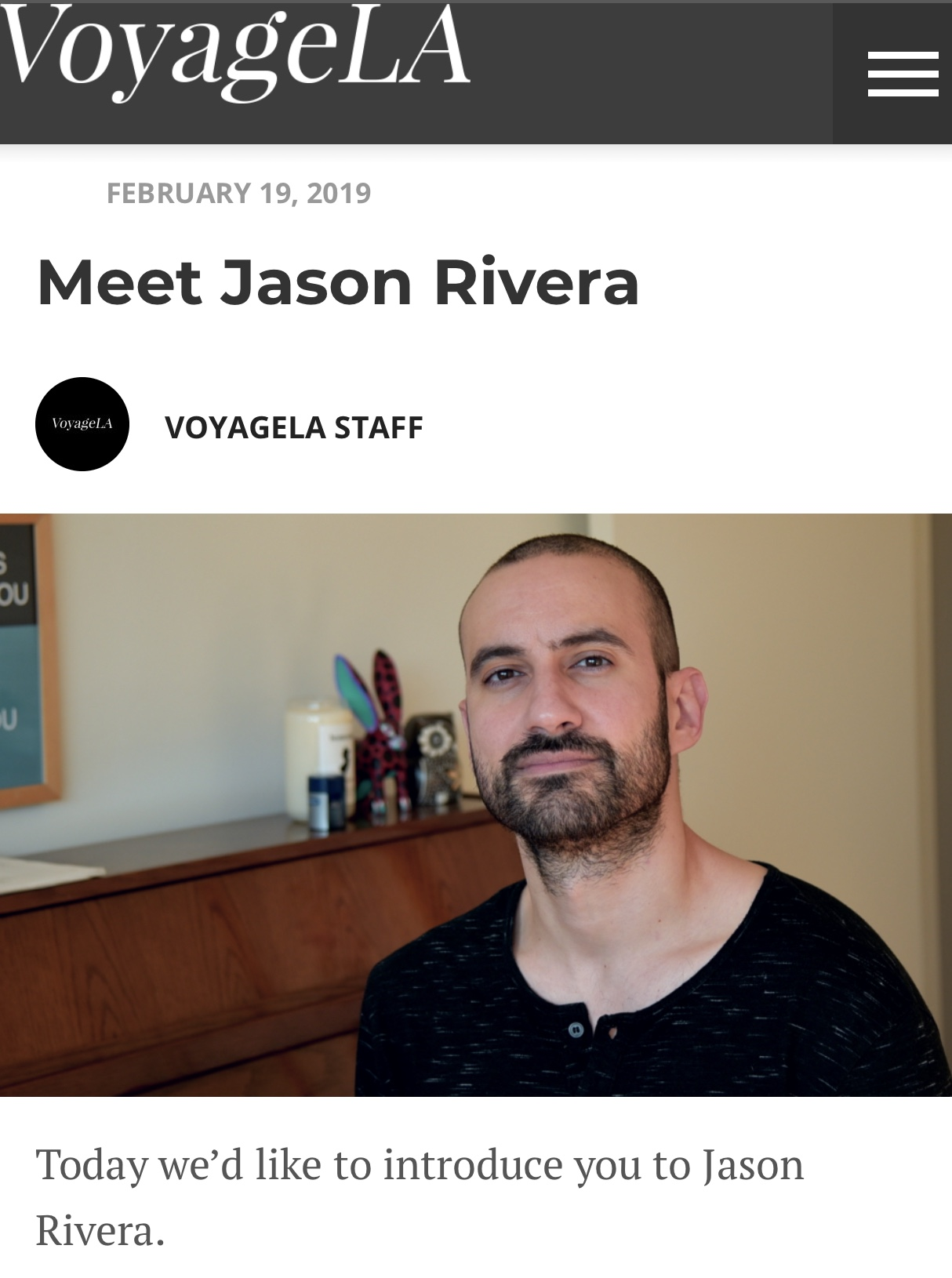 jason_rivera_composer.jpg