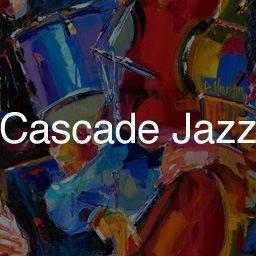 History of Latin Jazz