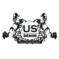 US_Denim.png
