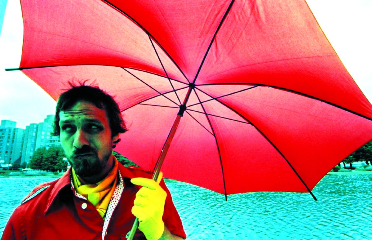 Umbrella Front Image.jpg