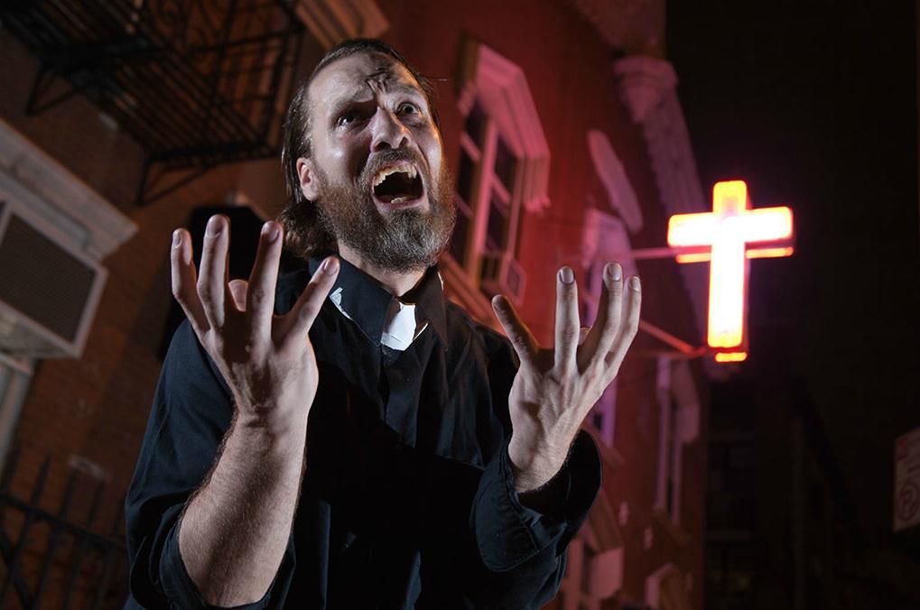 Priest 37.jpg