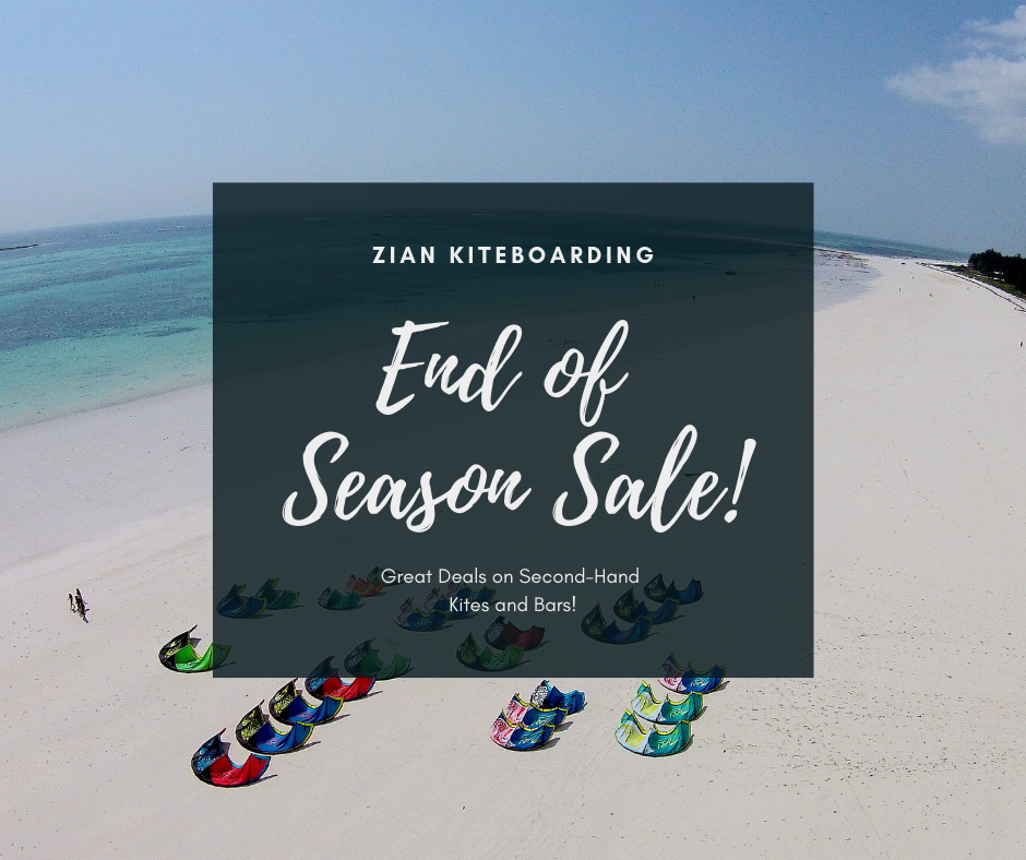 End of Season Sale!.png