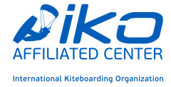 iko affiliated center 2016.png