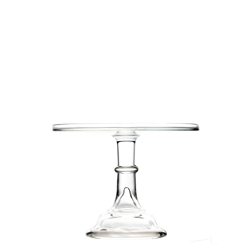 Adelyn Cake Stand Melody S Joy