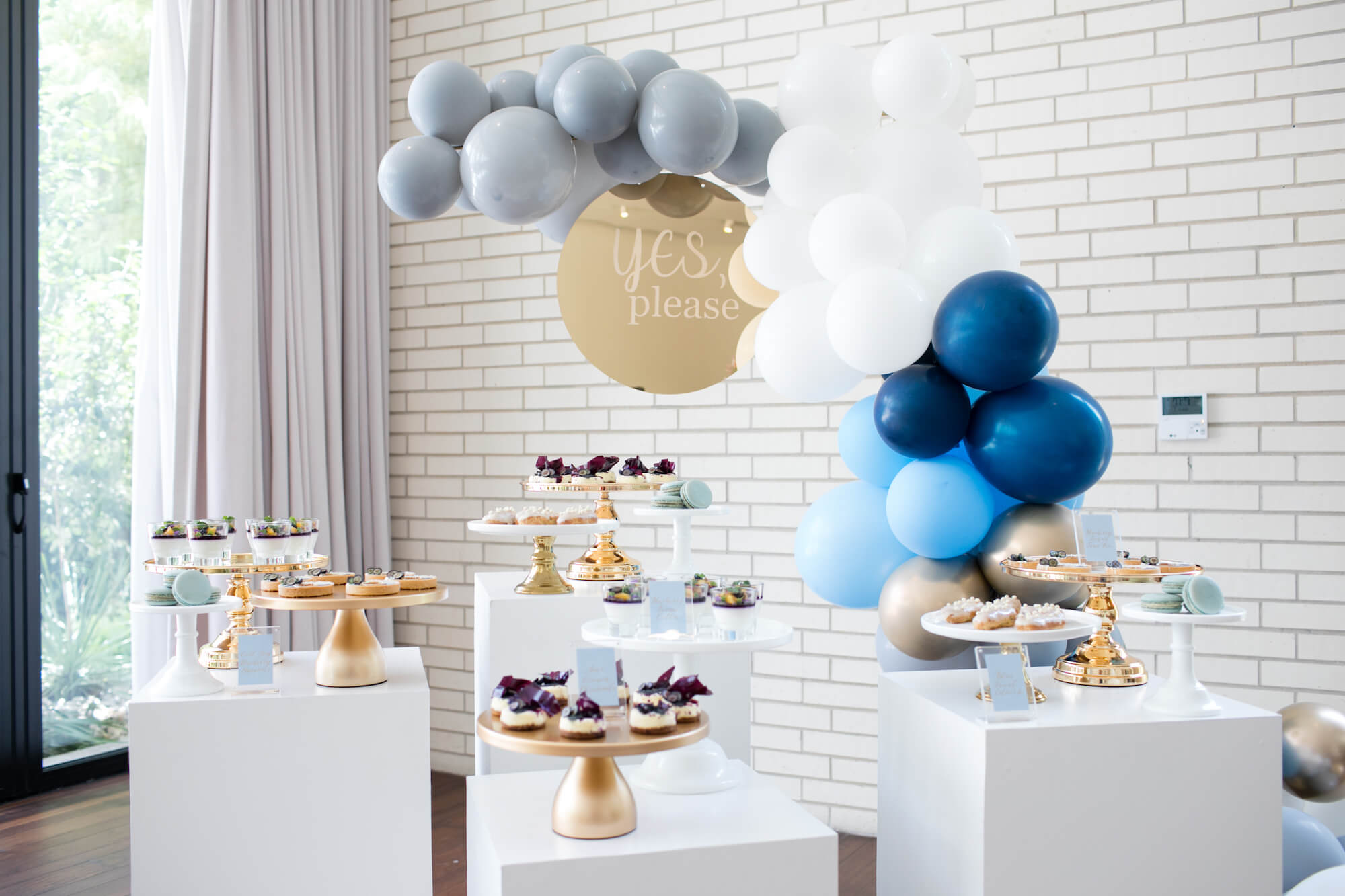 TSG_Events_Dessert_Affair_0023 copy.jpg