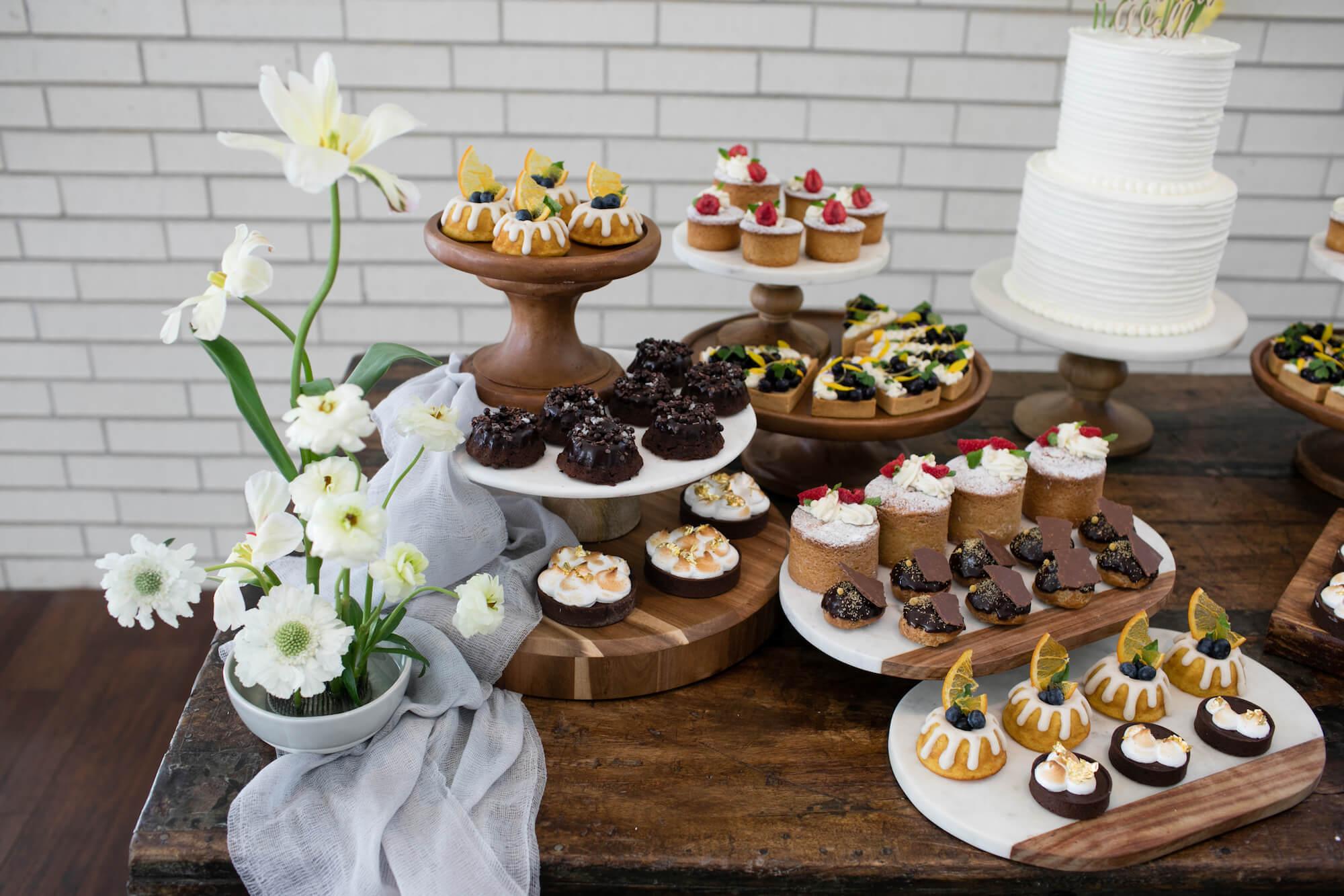 TSG_Events_Dessert_Affair_0003.jpg