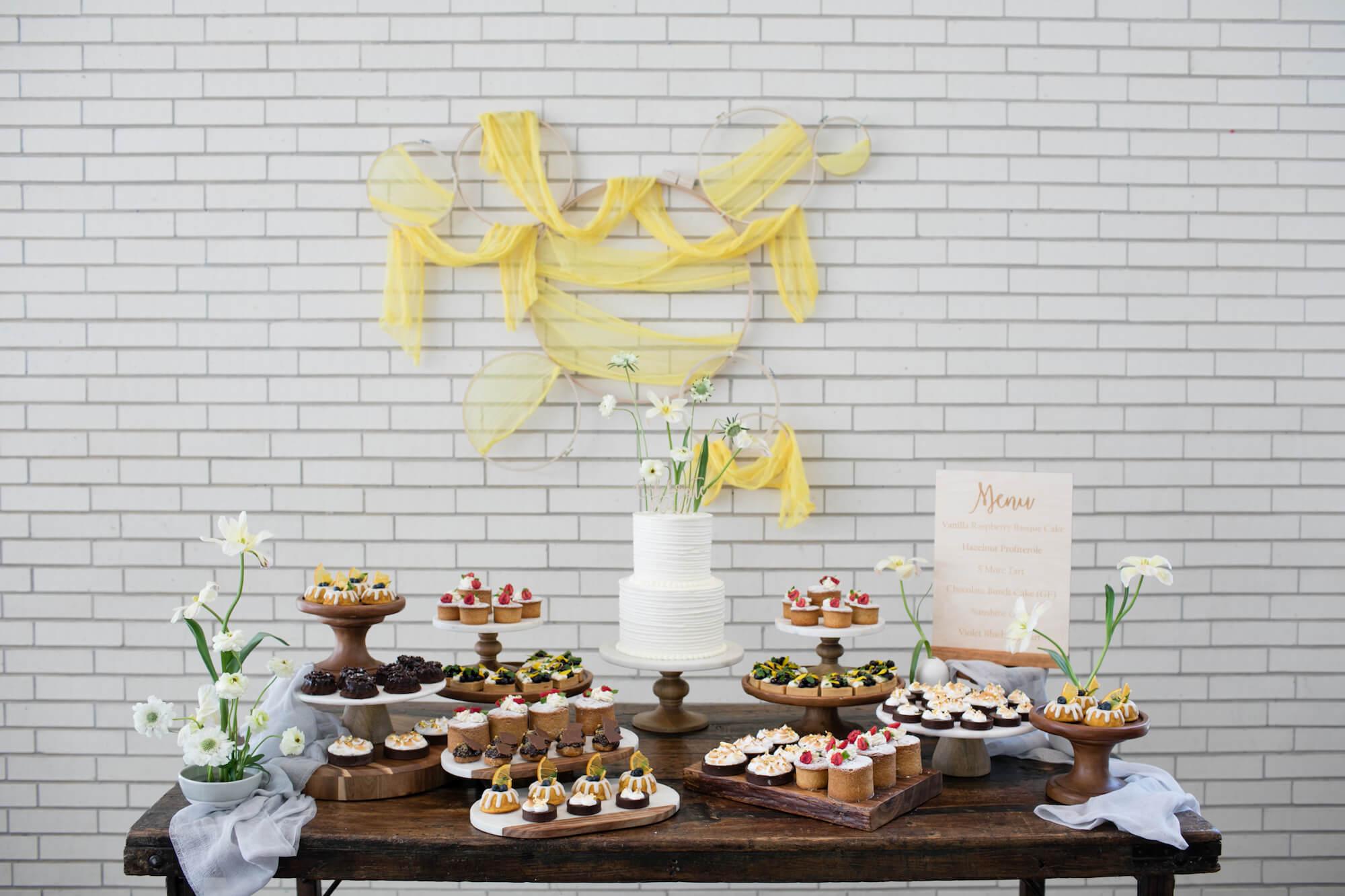 TSG_Events_Dessert_Affair_0002.jpg