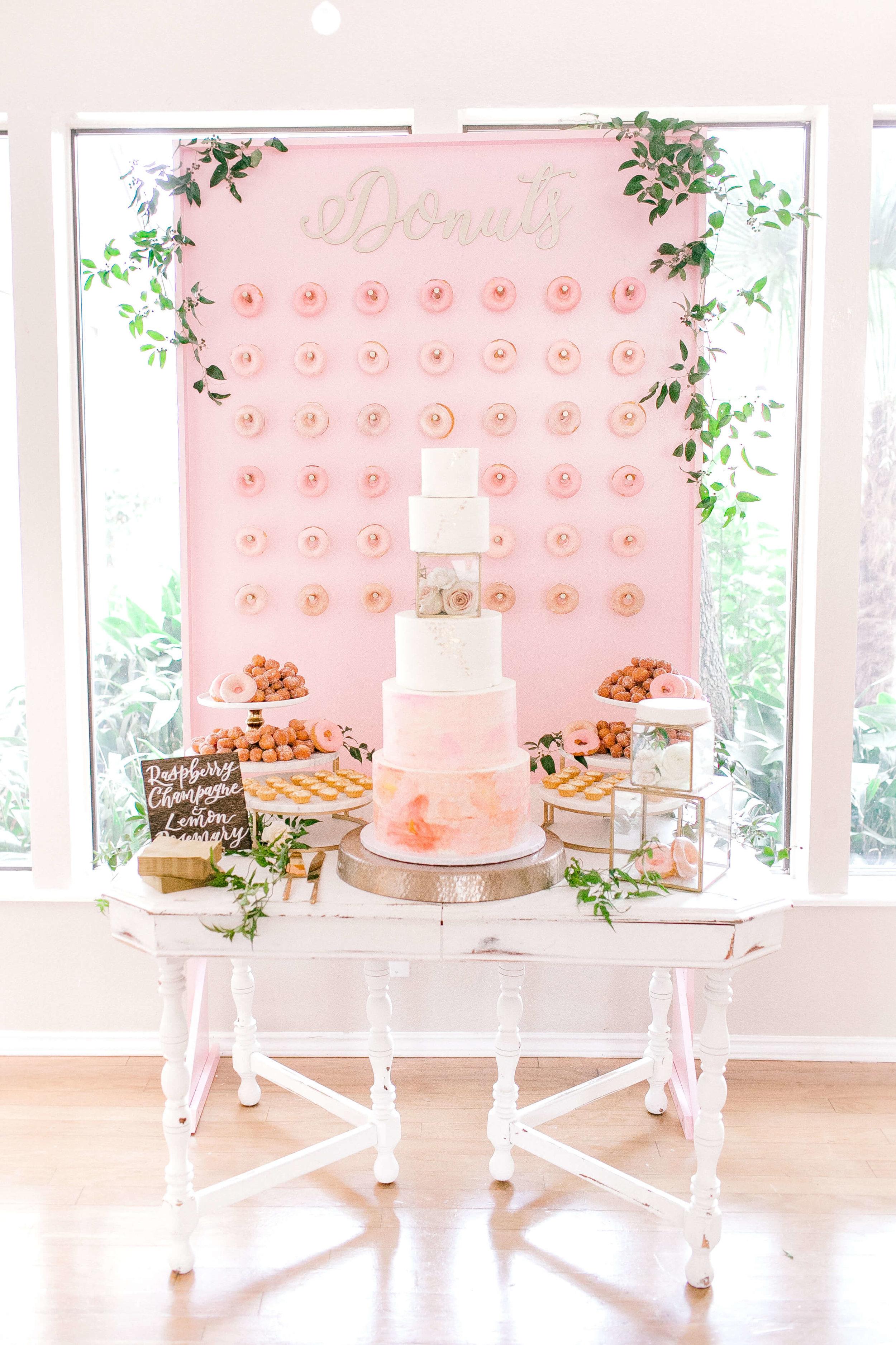 Alexandra Aaron Wedding Day-Reception-0027.jpg