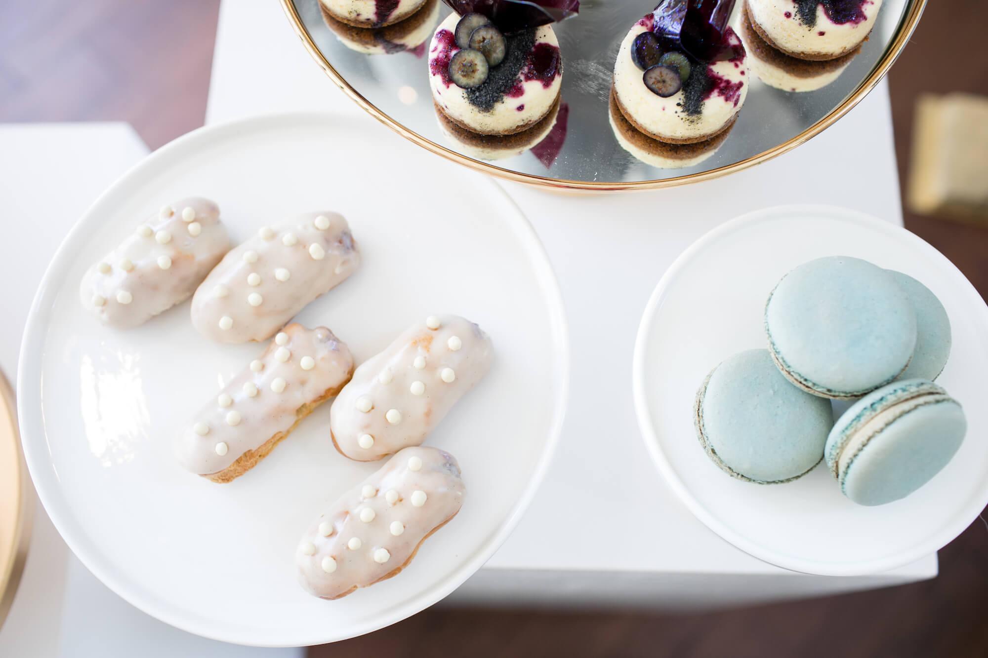 TSG_Events_Dessert_Affair_0022.jpg
